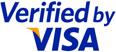 https://hr.beautyoutlet.shop/content/10-verified-by-visa